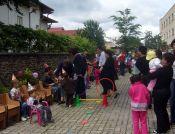SOS Copiii Gorjului de 1 Iunie